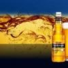 """""""Міллер"""" (пиво пляшкове і банкове): смакові якості, відгуки"""