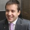 Міністр зв'язку Микола Нікіфоров: біографія та діяльність