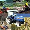 Міні-трактори: японські технології в наших умовах