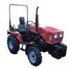 Міні-трактори МТЗ: технічні характеристики, плюси і мінуси, відгуки