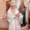 Митрополит Ювеналій Крутицький і Коломенський: біографія