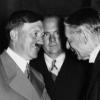 Мюнхенську змову 1938 г. - зрада чи помилка? Історія