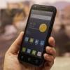 """Мобільний телефон """"Алкатель One Touch Pixi 3"""": огляд, опис, характеристики та відгуки"""