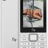 Мобільний телефон Fly FF241: відгуки покупців