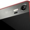 Мобільний телефон Lenovo Vibe Shot: характеристики, опис та відгуки