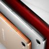 Мобільний телефон Lenovo Vibe X2: опис, характеристики та відгуки