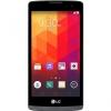 Мобільний телефон LG Leon: відгуки, огляд і характеристики. Смартфон LG Leon H324: огляд