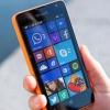 Мобільний телефон Microsoft Lumia 430: огляд, характеристики та відгуки