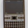 """Мобільний телефон """"Нокіа Е72"""": огляд, характеристики, ціни"""