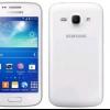 Мобільний телефон Samsung Galaxy Ace 4 Neo: відгуки власників, огляд, характеристики та опис
