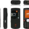Мобільний телефон Sony Ericsson W810I: характеристики та поради з розбирання