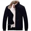 Мода для чоловіків: створюємо стильний і гармонійний образ