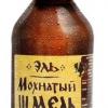 """""""Волохатий джміль"""" - пиво для гурманів за доступною ціною"""