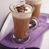 Мокачино - це кава або какао? Рецепт приготування мокачино