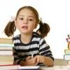 Молитви і змови на гарне навчання