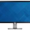 Монітор Dell P2414H: огляд, технічні характеристики та відгуки