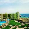 Montillon Grand Horizon Resort 4 *, Хургада, Єгипет: відгуки, фото
