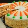 Морквяник: рецепт з фото
