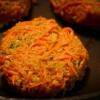 Морквяні котлети, як у дитячому садку: кращі рецепти з описом