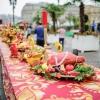 """""""Московська осінь"""" - фестиваль сільськогосподарської продукції та гастрономічних надмірностей"""