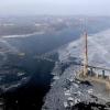 Міст Русский. Довжина і висота Російського моста у Владивостоці