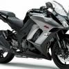 """Мотоцикли """"Кавасакі-Ніндзя 1 000"""": опис, характеристики, ціни"""