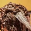 Чи можна фарбувати хною фарбоване волосся? Чи можна фарбувати безбарвною хною раніше пофарбовані фарбою волосся?