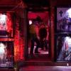 Музей історії тілесних покарань Torture Museum: реальність страшніше легенд про вампірів