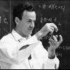 """На які спеціальності потрібно здавати фізику? Ким працювати за фахом """"Фізика""""?"""