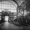Початок модернізації в Росії в 20 столітті і її особливості