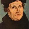 Початок реформації в Європі - оновлення християнства. Чистота віри і свобода