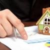 Нарахування податку на майно: проводки в бухгалтерії