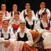 Національний костюм карелів: опис, фото