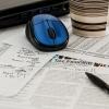 Податкова декларація з транспортного податку. Зразок заповнення та строки подання декларації