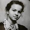 Наталія Ричагова. Біографія
