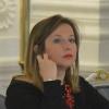 Наталія Тімакова: біографія і особисте життя