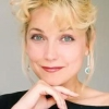 Наталія Захарова: біографія і особисте життя актриси