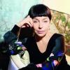 Наташа Барб'є: біографія, особисте життя