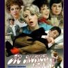 """""""Не може бути"""": актори, що знялися в безсмертної комедії Л. Гайдая"""