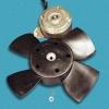 Не працює вентилятор охолодження ВАЗ-2110. Схема включення вентилятора охолодження