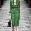 Тиждень моди в Мілані - прекрасна і неповторна