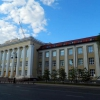 Нафтогазовий університет Тюмені: адреса, філії, факультети, спеціальності