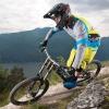 Німецькі спортивні велосипеди Cube. Велосипед Cube: відгуки покупців