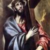 """""""Нести свій хрест"""": значення фразеологізму і приклади. Хрест як символ страждань"""