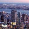 Нью-Джерсі (штат): міста, пам'ятки, розваги