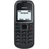 Nokia 1280 - телефон для родичів