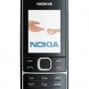 Nokia 2700 - огляд телефону