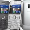 Nokia 302 Asha: характеристики, інструкція, огляд, відгуки. Що робити, якщо Nokia Asha 302 не включається?
