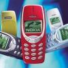Nokia 3310 - це вам не Microsoft Lumia