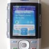 Nokia 5300 - всі подробиці